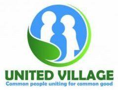 United Village
